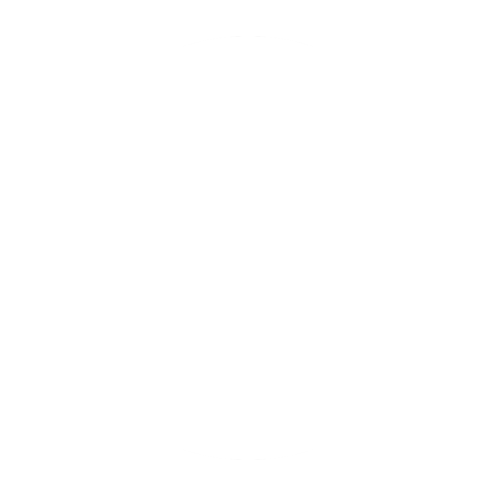 Valtam Photography