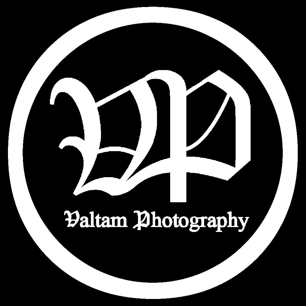 Valtam Photography